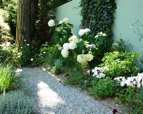 Plantation Style Decorating Ideas - Elitflat