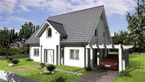 Massivhaus Aus Polen : fertighaus passivhaus kosten fertighaus heban aus polen ~ Articles-book.com Haus und Dekorationen