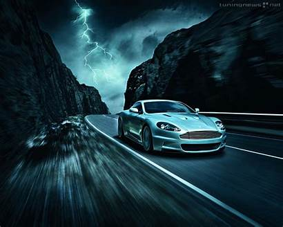 Tablet Wallpapers Cool Tablets Pc Inch Cars