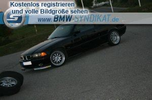 hundere fürs auto black yellow 3er bmw e36 quot coupe quot tuning fotos bilder stories
