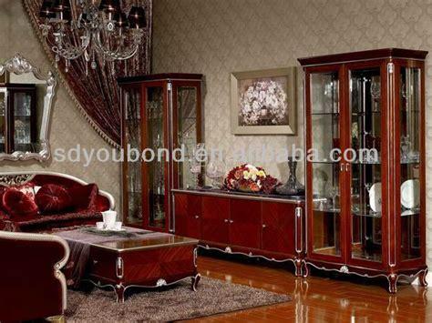 canapé turque 2014 meubles de salon yb07 cabinet blanc meubles en bois