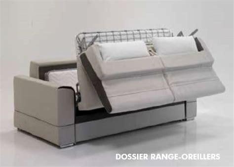 canapé lit prix canapé lit electrique prix site de décoration d 39 intérieur