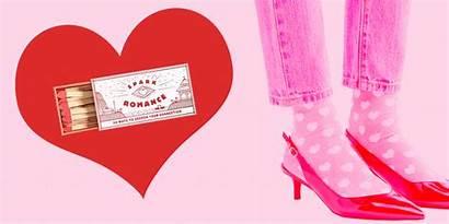 Valentines Gifts Valentine Cheap Under Inexpensive