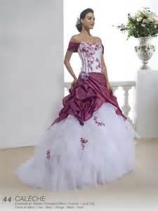 robe de mariã e couleur chagne robes de couture 2016 caleche