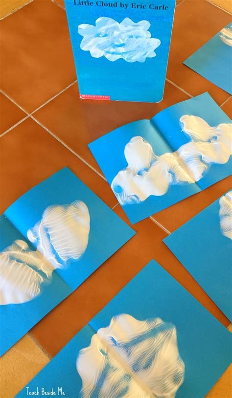25 best ideas about weather crafts preschool on 970 | e42c9c0e8b23db0eb50700a67922d695