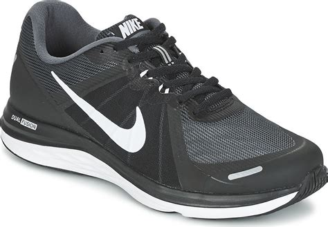 nike dual fusion x 2 819316 001 compare prices on