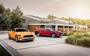 2017, ford, mustang, gt, fastback, 4k, 5, wallpaper