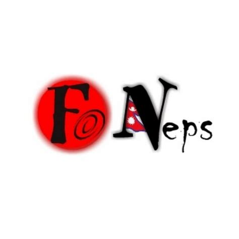 Fo Neps - YouTube