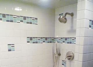 tile matching tile design ideas