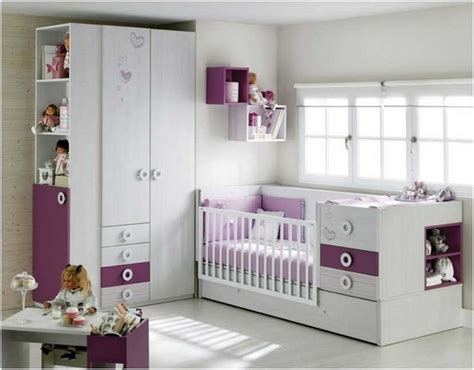 Kinderzimmer Komplett Set Mädchen by Babyzimmer Komplett M 228 Dchen