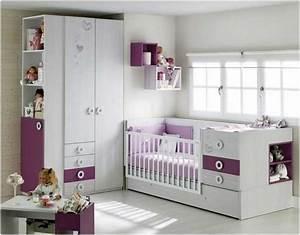 Baby Kinderzimmer Komplett : babyzimmer komplett m dchen ~ Buech-reservation.com Haus und Dekorationen