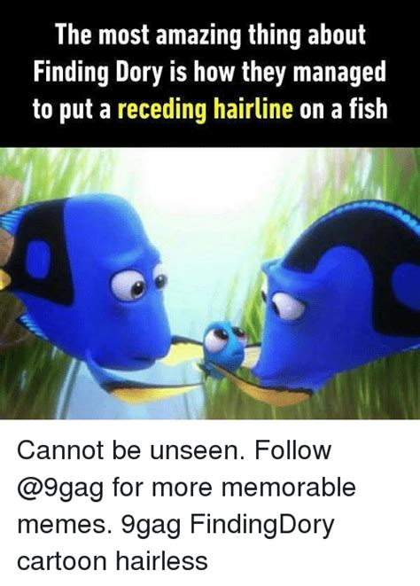 Finding Dory Memes - 25 best memes about finding dory finding dory memes