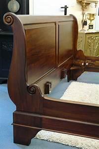 Bett 220 X 200 : bett doppelbett 200 x 220 cm massivholz im antiken stil 1641 betten ~ Bigdaddyawards.com Haus und Dekorationen