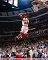 ┌球星介紹┐ Michael Jordan @ SPALDING-Basketball Camp :: 痞客邦