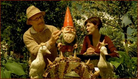 Fabelhafte Welt Der Amelie Gartenzwerg by In The Am 233 Lie Dart
