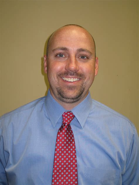 southwest middle school names  assistant principal