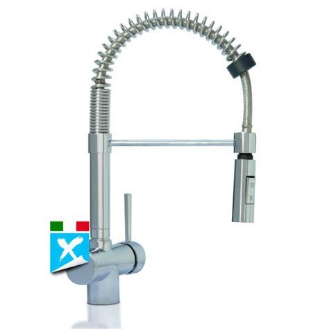 rubinetti 3 vie spedizione gratuita rubinetto 3 vie miscelatore con