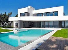 Marbella villas y casas de lujo en venta Viviendas