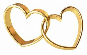 Free Wedding Ring Clipart 6 Pictures - Clipartix