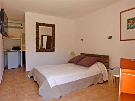 orientation du lit dans une chambre trendy chambre de m avec terrasse prive orientation