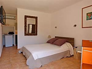trendy chambre de m avec terrasse prive orientation With orientation du lit dans une chambre