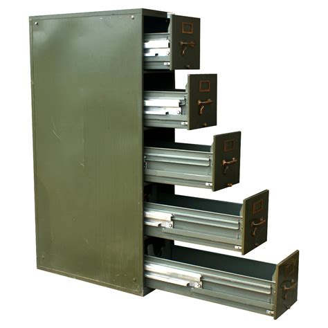 shaw walker file cabinet lock midcentury retro style modern architectural vintage