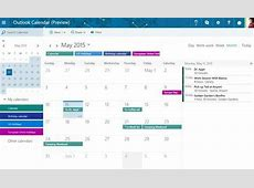 Outlook is getting a MAJOR update Here is everything you