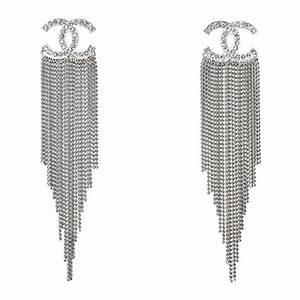 Grosse Boucle D Oreille : grosse boucle d oreille creole bijoux la mode ~ Melissatoandfro.com Idées de Décoration