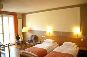 Gundelfinger Straße Freiburg : ihr hotel in freiburg hotel classic freiburg ~ Watch28wear.com Haus und Dekorationen