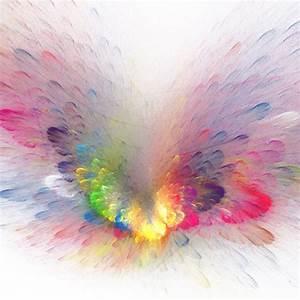 Positive Energie Bilder : energiebilder st rken deine inneren und u eren r ume ~ Avissmed.com Haus und Dekorationen