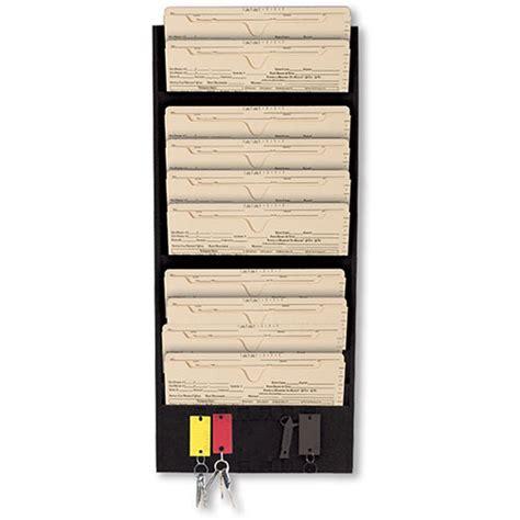 prolific repair order rack  key hanger