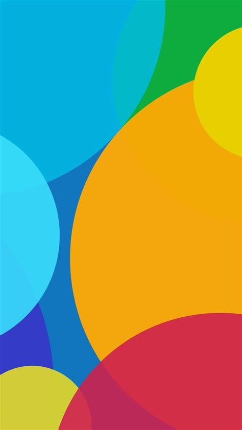 750x1334 colorful abstract 3d iphone colorful circles abstract background 750x1334 iphone 8 7