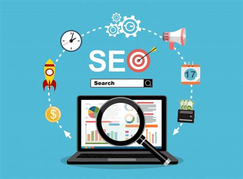 Seo Simple Explanation by The Key Seo Factors For B2b In 2019 Borenstein