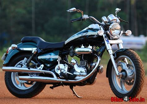 Modified Bikes For Sale In Kerala by Outriders Motor Cycles Kerala Bikes4sale