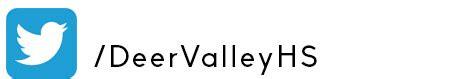 deer valley high school homepage