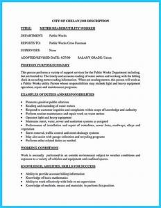 Cool successful professional affiliations resume for for Affiliation in resume sample