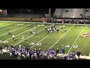 Diamond Bar High School Football - YouTube