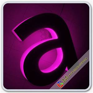 china led acrylic letter china led acrylic letter led sign With acrylic letters with led