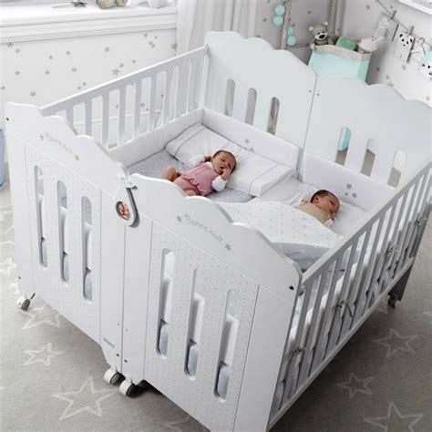 lit jumeaux jumelles lits design spcial jumeaux le trsor de bb