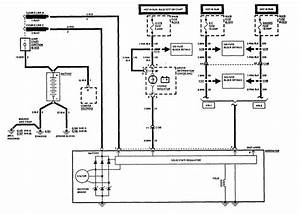 Diagram  Mad Alternator Wiring Diagram For Chevy Full