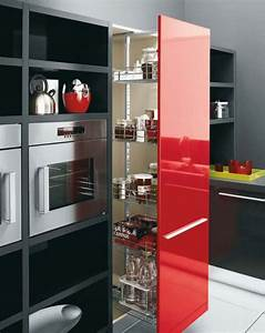 cabinets for kitchen modern kitchen cabinets black white With kitchen cabinet trends 2018 combined with pre made stickers