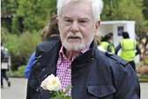 My Countryside interview: Derek Jacobi - Countryfile.com