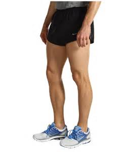 Nike Running Shorts Men