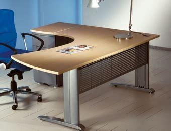 location mobilier de bureau le catalogue d 39 idées