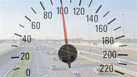 overdag  kmu op de snelweg anwb