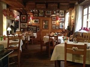 la salle a manger picture of wistub de la petite venise With salle a manger petite