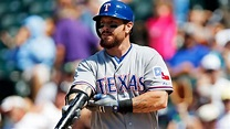 Josh Hamilton bound for Rangers Hall of Fame