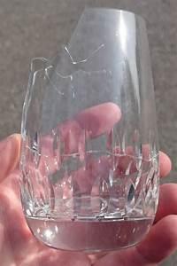 Wie Hält Man Ein Weinglas : wo kann ich dieses weinglas ohne stiel nachkaufen wie nennt man die verzierung kaufen alt glas ~ Watch28wear.com Haus und Dekorationen