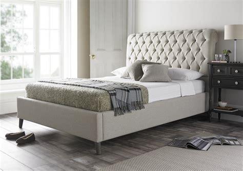 bed for chester upholstered bed frame upholstered beds beds