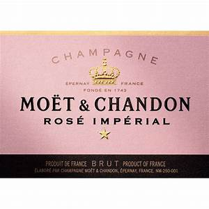 Moet Champagner Rose : moet chandon rose imperial 375ml half bottle ~ Eleganceandgraceweddings.com Haus und Dekorationen